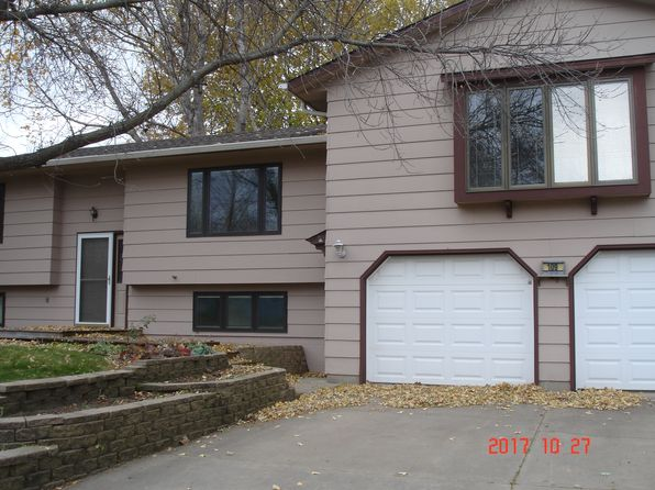 4 bed 2 bath Single Family at 109 Anna Way Harrisburg, SD, 57032 is for sale at 213k - 1 of 22