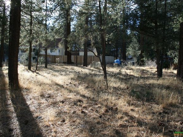 null bed null bath Vacant Land at 1900 Linnet Rd Wrightwood, CA, 92397 is for sale at 115k - 1 of 17