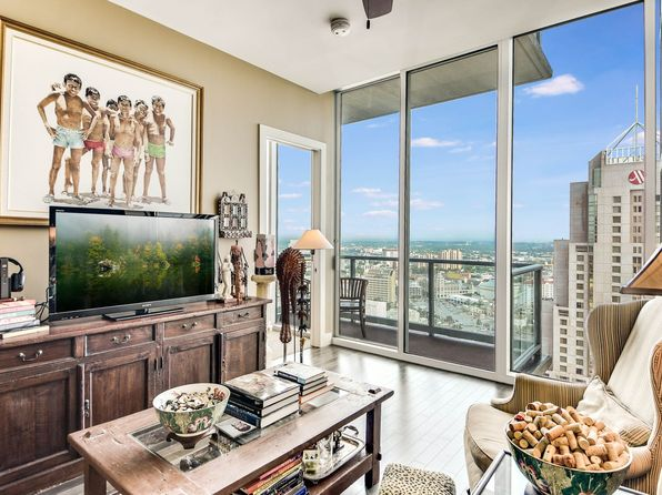 1 bed 2 bath Condo at 610 E Market St San Antonio, TX, 78205 is for sale at 525k - 1 of 20