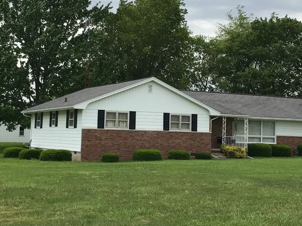 4 bed 2 bath Single Family at 3095 N Il 130 Olney, IL, 62450 is for sale at 140k - 1 of 11