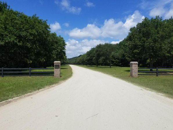 null bed null bath Vacant Land at  Canal Bridge Rd Johns Island, SC, 29455 is for sale at 386k - 1 of 7