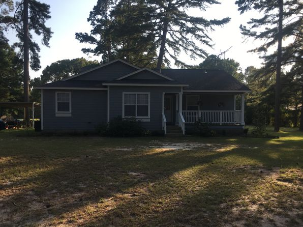 3 bed 2 bath Single Family at 56 Columbia Road 462 Magnolia, AR, 71753 is for sale at 125k - 1 of 39