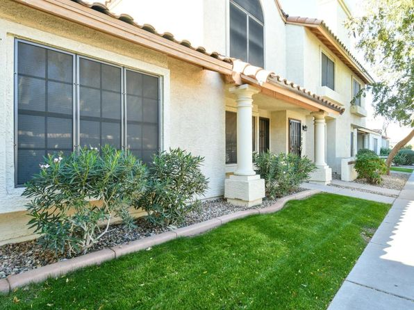 2 bed 3 bath Condo at 921 W University Dr Mesa, AZ, 85201 is for sale at 130k - 1 of 18