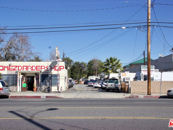 1 bed 1 bath Multi Family at 9559 Garvey Ave South El Monte, CA, 91733 is for sale at 1.80m - 1 of 28