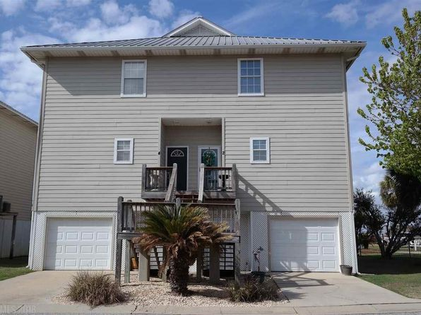 3 bed 3 bath Condo at 4 Yacht Club Dr Daphne, AL, 36526 is for sale at 200k - 1 of 41