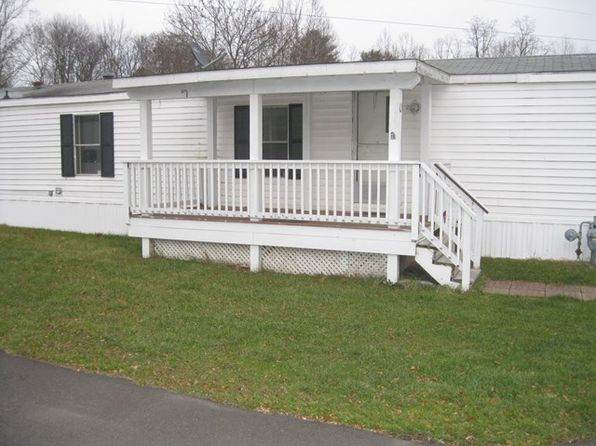 2 bed 1 bath Single Family at 271 Horseshoe Ln Athens, PA, 18810 is for sale at 16k - 1 of 11