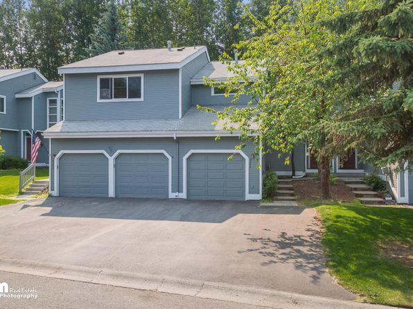 3 bed 2.5 bath Single Family at 6540 Cimarron Cir Anchorage, AK, 99504 is for sale at 229k - 1 of 20