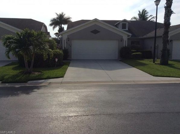 3 bed 2 bath Single Family at 8125 Tauren Ct Naples, FL, 34119 is for sale at 278k - 1 of 14