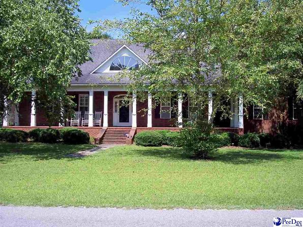 4 bed 6 bath Single Family at 1033 Doctor Hardy Cir Dillon, SC, 29536 is for sale at 295k - 1 of 21