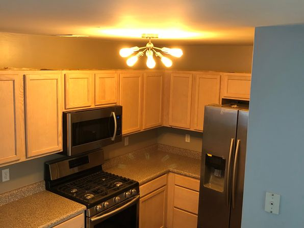 2 bed 1 bath Condo at 297 Countryside Ct Highland, MI, 48357 is for sale at 125k - 1 of 38