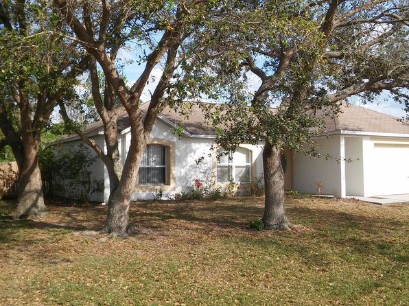 3 bed 2 bath Single Family at 6545 Addie Ave Cocoa, FL, 32927 is for sale at 189k - 1 of 26