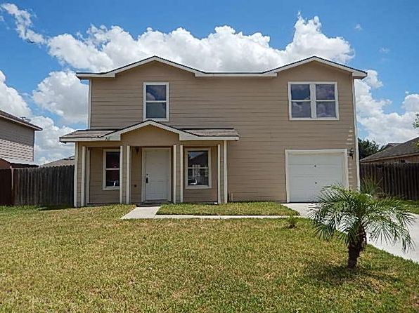 3 bed 3 bath Single Family at 2110 Magnolia St Mission, TX, 78573 is for sale at 115k - 1 of 14