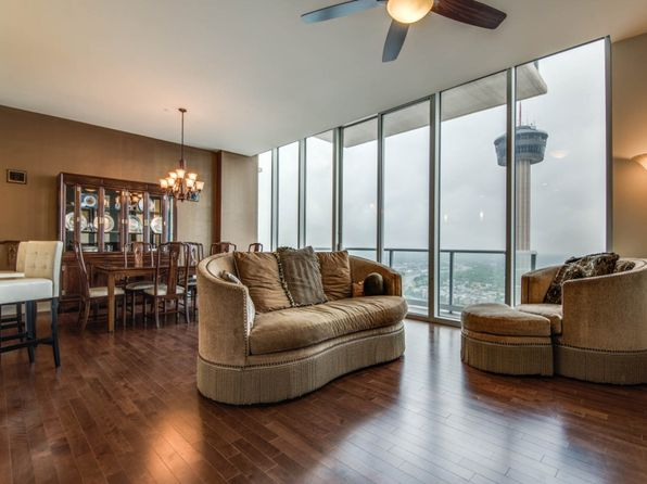 2 bed 2 bath Condo at 610 E Market St San Antonio, TX, 78205 is for sale at 529k - 1 of 18