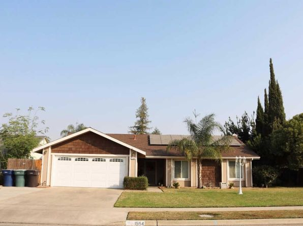 3 bed 2 bath Single Family at 1554 E Glenwood Ave Tulare, CA, 93274 is for sale at 205k - 1 of 16