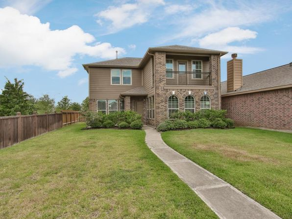 3 bed 3 bath Single Family at 8130 Almera Falls Dr Cypress, TX, 77433 is for sale at 175k - 1 of 21