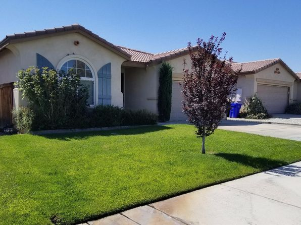 2 bed 2 bath Single Family at 12275 Andrea Dr Victorville, CA, 92392 is for sale at 239k - 1 of 20