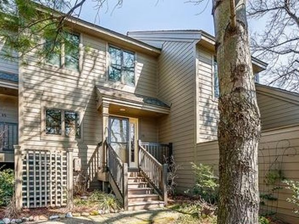 2 bed 3 bath Condo at 1501 W Water St New Buffalo, MI, 49117 is for sale at 409k - 1 of 29