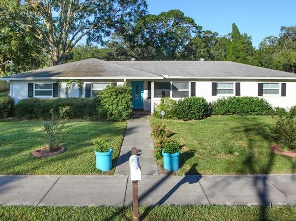 3 bed 2 bath Single Family at 713 N Gordon St Plant City, FL, 33563 is for sale at 168k - 1 of 24