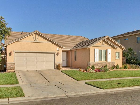 3 bed 2 bath Single Family at 1468 Beford St Plumas Lake, CA, 95961 is for sale at 300k - 1 of 18