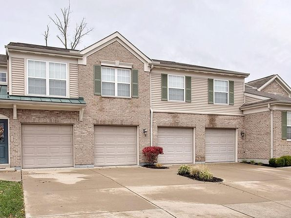 2 bed 2 bath Condo at 1364 Twin Spires Dr Batavia, OH, 45103 is for sale at 145k - 1 of 20