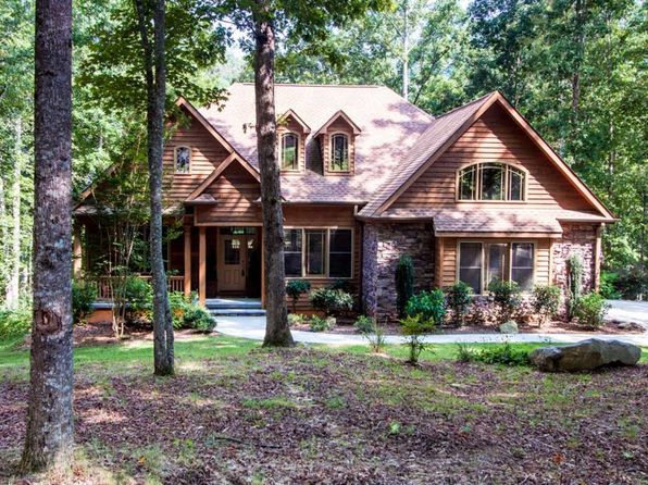 3 bed 2 bath Single Family at 116 JULIE WAY PICKENS, SC, 29671 is for sale at 375k - 1 of 18