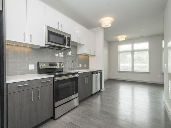 null bed 1 bath Condo at 99 Tremont St Boston, MA, 02135 is for sale at 515k - 1 of 20