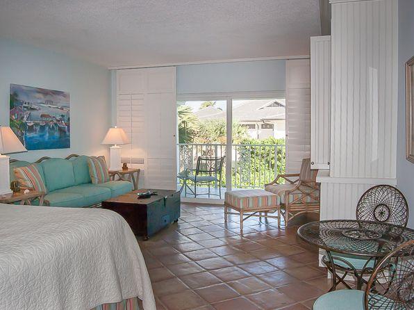 1 bed 1 bath Condo at 400 Beach Rd Vero Beach, FL, 32963 is for sale at 295k - 1 of 15