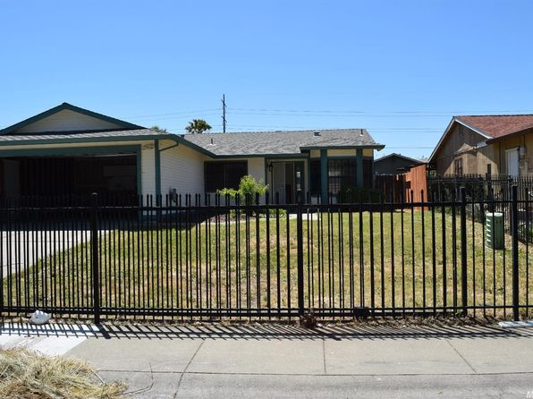 3 bed 2 bath Single Family at 3731 Shining Star Dr Sacramento, CA, 95823 is for sale at 255k - 1 of 20