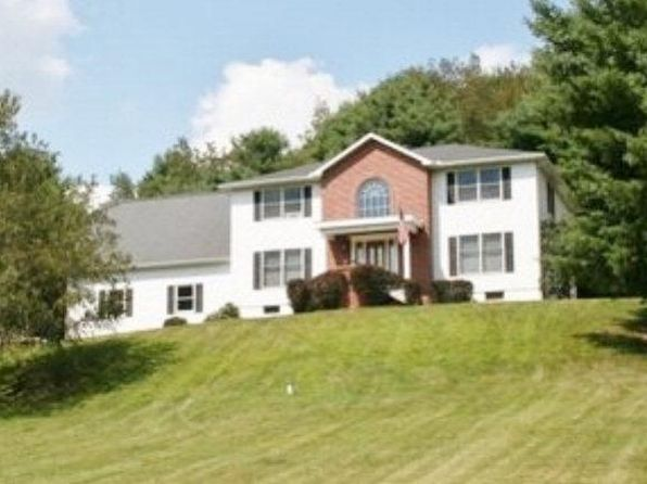 3 bed 2.5 bath Single Family at 14 Burtrom Hollow Ln Coudersport, PA, 16915 is for sale at 240k - 1 of 25