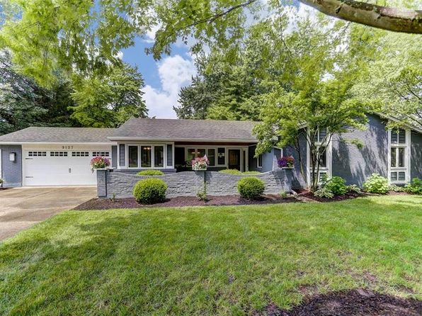 3 bed 2 bath Single Family at 9127 S Normandy Ln Dayton, OH, 45458 is for sale at 229k - 1 of 28