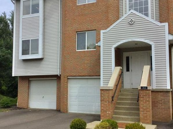 3 bed 2 bath Condo at 361 Village Pointe Dr Akron, OH, 44313 is for sale at 105k - 1 of 31