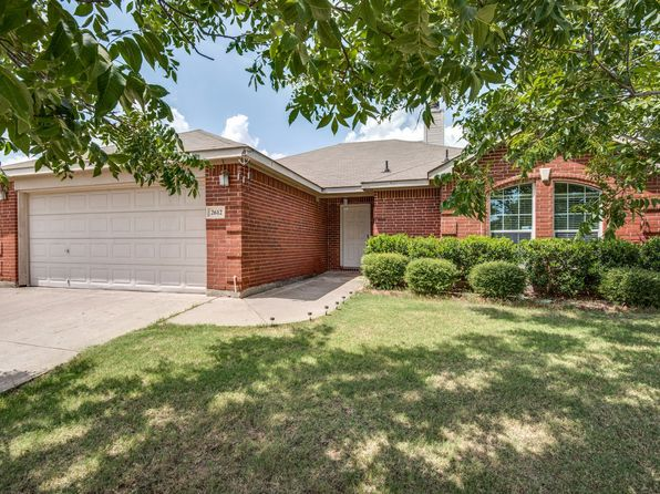 3 bed 2 bath Single Family at 2612 Emerald Ln McKinney, TX, 75071 is for sale at 225k - 1 of 24
