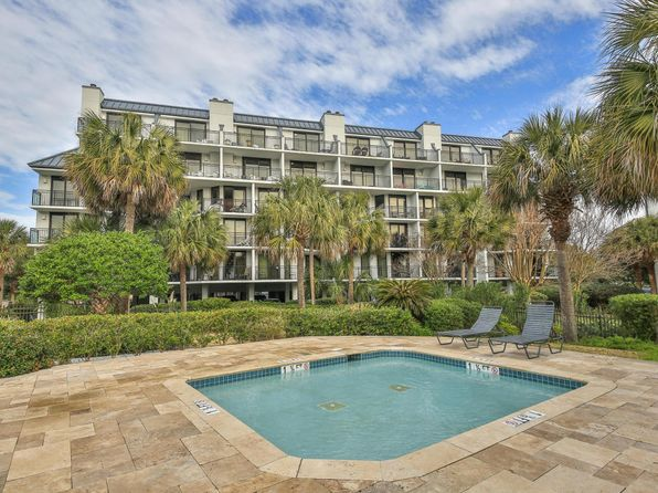 3 bed 3 bath Condo at 117 Shipwatch Dr Isle of Palms, SC, 29451 is for sale at 53k - 1 of 44