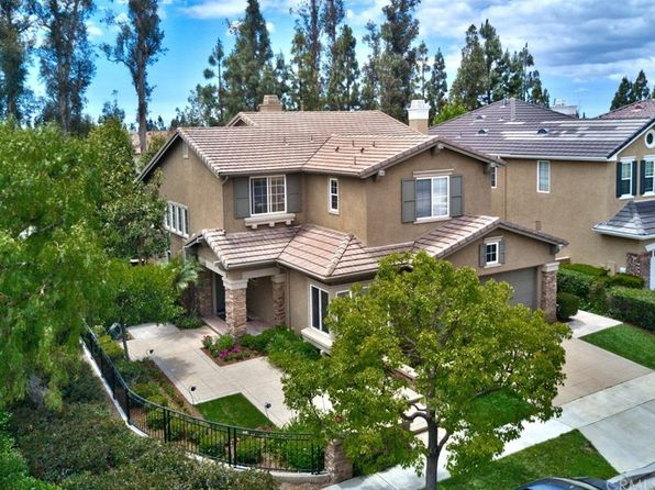 4 bed 4 bath Single Family at 18 Middleton Irvine, CA, 92620 is for sale at 1.40m - 1 of 55