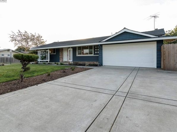 3 bed 2 bath Single Family at 25385 Calaroga Ave Hayward, CA, 94545 is for sale at 700k - 1 of 26