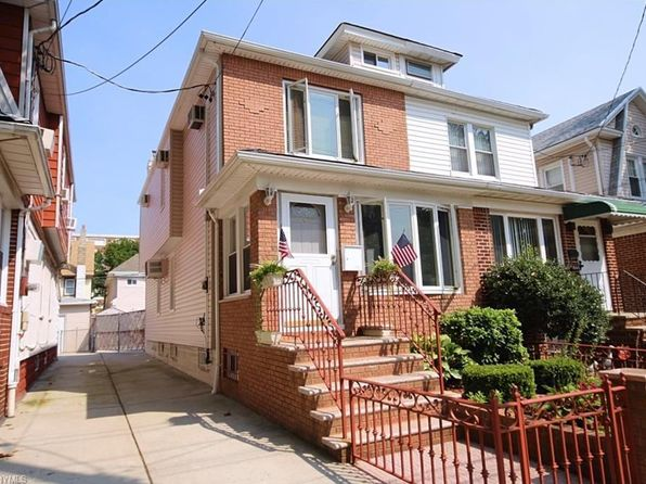 3 bed 2 bath Townhouse at 1863 Ryder St Brooklyn, NY, 11234 is for sale at 749k - 1 of 30