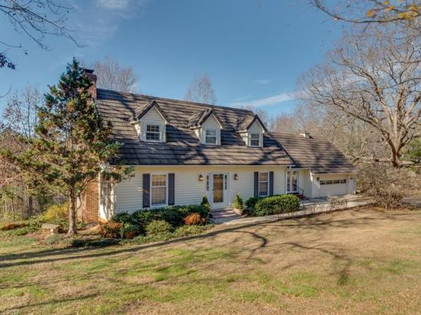 3 bed 5 bath Single Family at 1220 Red Fox Rd Tryon, NC, 28782 is for sale at 452k - 1 of 24
