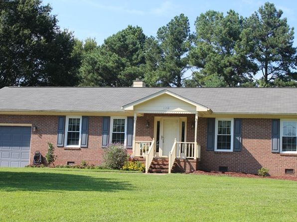 3 bed 2 bath Single Family at 1159 Dan River Church Rd Halifax, VA, 24558 is for sale at 155k - 1 of 17
