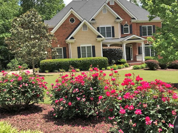 6 bed 5 bath Single Family at 305 Breckenridge Ct Roswell, GA, 30075 is for sale at 646k - 1 of 18