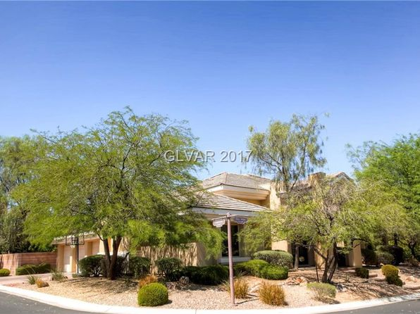 4 bed 4 bath Single Family at 10016 Bow Ridge Ct Las Vegas, NV, 89145 is for sale at 750k - 1 of 28