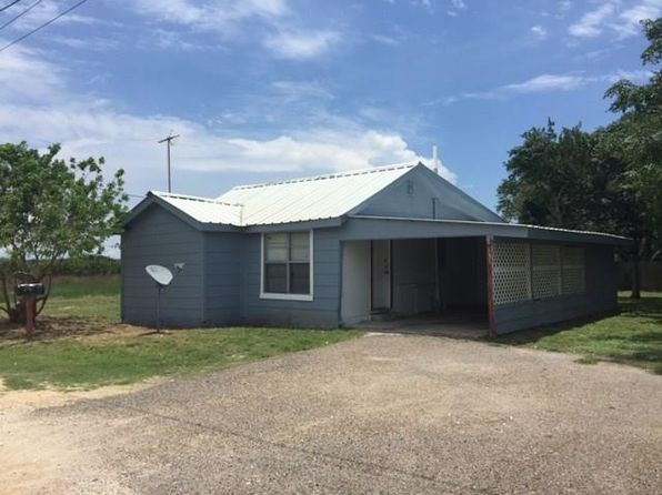 2 bed 1 bath Single Family at 109/131 McCann Aransas Pass, TX, 78336 is for sale at 150k - 1 of 5
