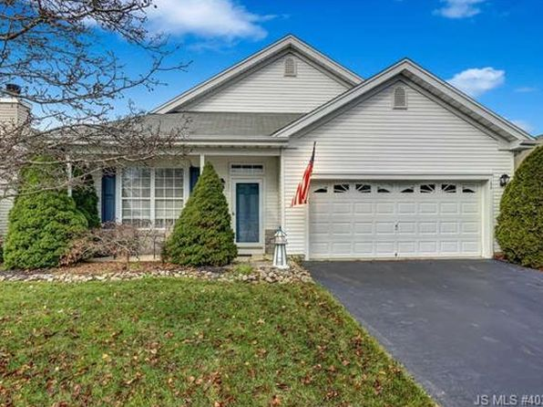 2 bed 2 bath Single Family at 154 Sandpiper Rd Barnegat, NJ, 08005 is for sale at 200k - 1 of 25