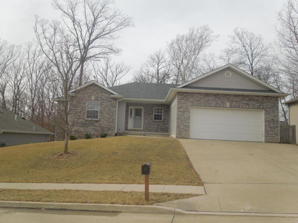 4 bed 3 bath Single Family at 3003 Linden Way Columbia, MO, 65202 is for sale at 220k - 1 of 28
