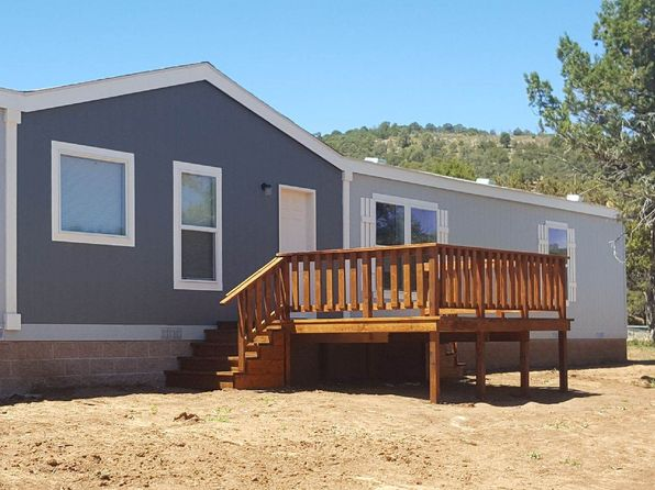 4 bed 2 bath Mobile / Manufactured at 331 Chisholm Trl Alto, NM, 88312 is for sale at 149k - 1 of 8