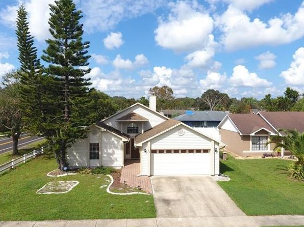 3 bed 2 bath Single Family at 100 N Hampton Ct Sanford, FL, 32773 is for sale at 200k - 1 of 15
