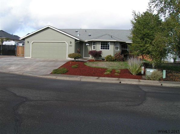3 bed 2 bath Single Family at 1066 SW Aspen Ln Dallas, OR, 97338 is for sale at 240k - 1 of 31