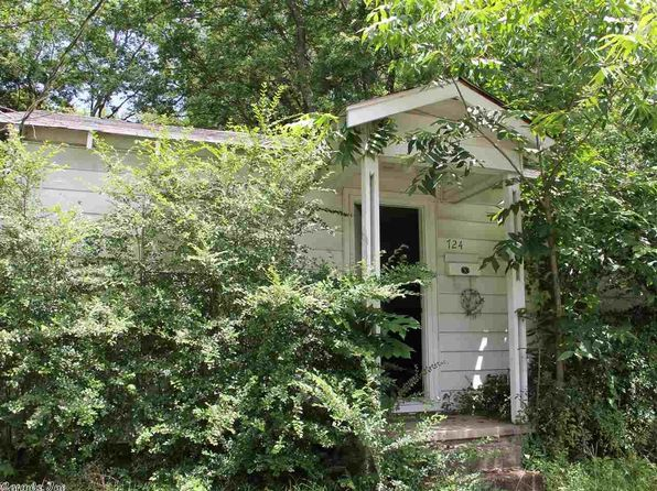 1 bed 1 bath Single Family at 724 W Hazel St Benton, AR, 72015 is for sale at 22k - 1 of 22
