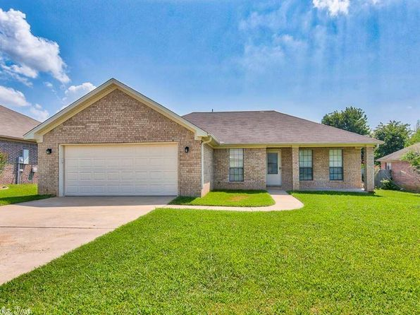 3 bed 2 bath Single Family at 9 Whispering Wind Cir Vilonia, AR, 72173 is for sale at 120k - 1 of 18