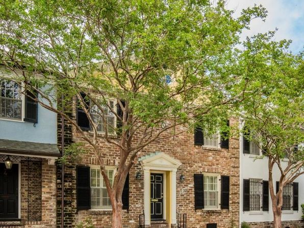 3 bed 3 bath Condo at 32 N ADGERS WHARF CHARLESTON, SC, 29401 is for sale at 1.23m - 1 of 26