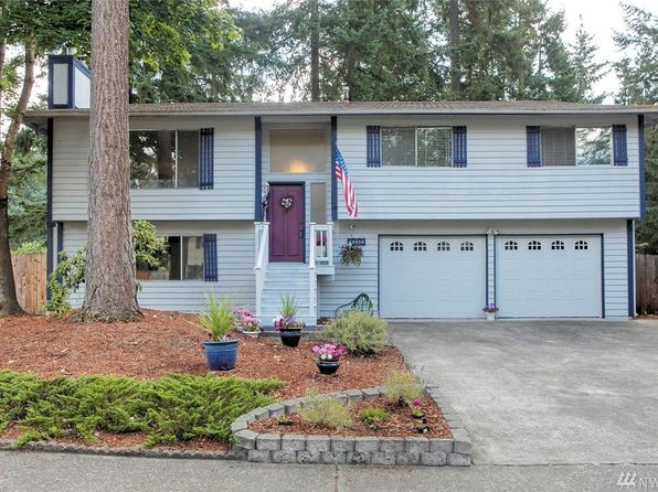 3 bed 2.5 bath Single Family at 25928 185th Pl SE Covington, WA, 98042 is for sale at 360k - 1 of 22